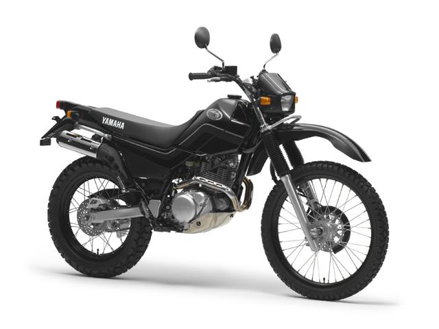 250cc-1